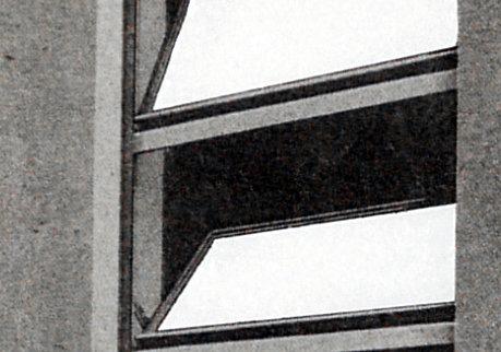 cove5.jpg